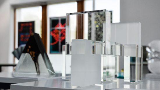 huglass 2015 hefter üveggaléria