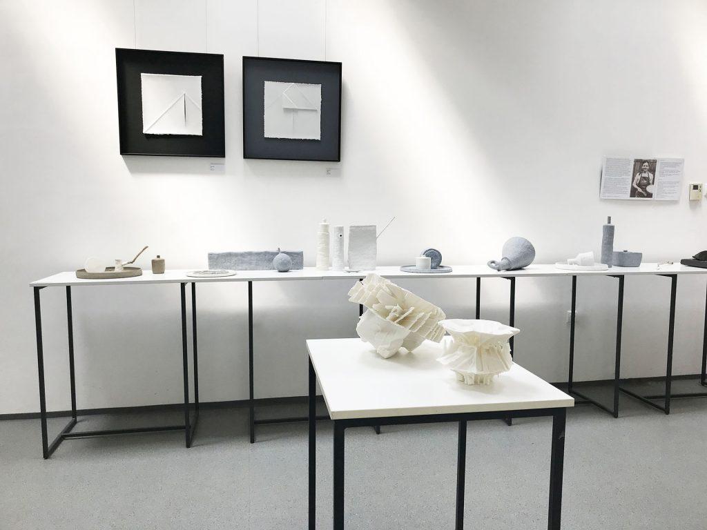 kerámia kiállítás pannonhalma hefter
