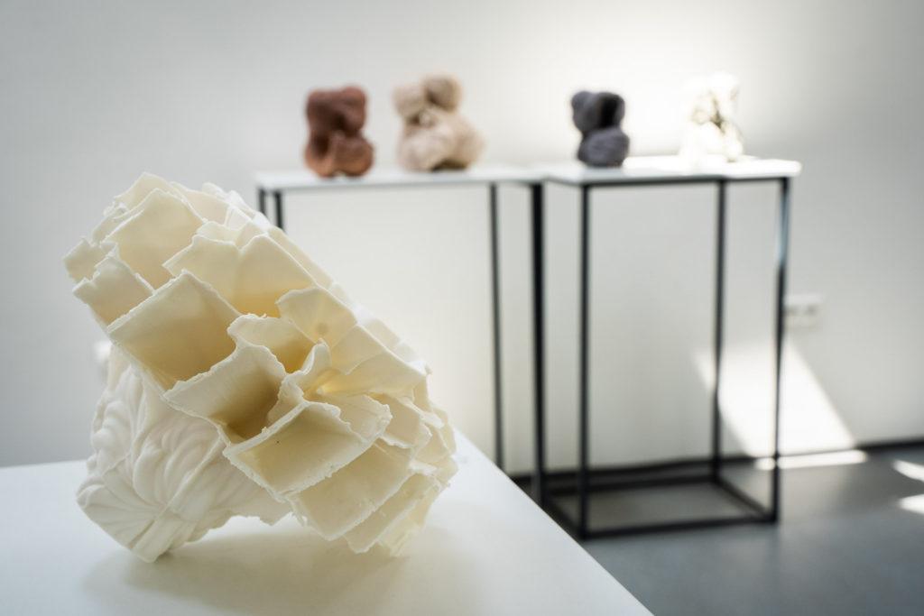 kiállítás fotó exhibition photo